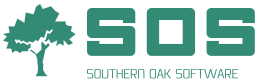 Southern Oak Software